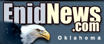 Enid News & Eagle