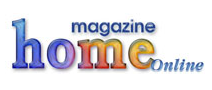 Mankato Home Magazine
