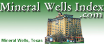 Mineral Wells Index