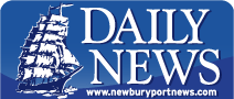The Daily News of Newburyport