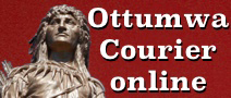 Ottumwa Daily Courier