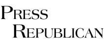 The Press-Republican