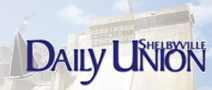 Shelbyville Daily Union
