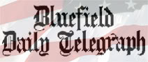 Bluefield Daily Telegraph