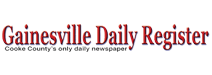 Gainesville Daily Register