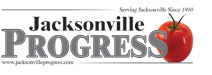 Jacksonville Daily Progress