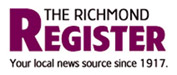 Richmond Register
