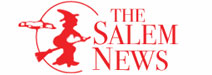 The Salem News
