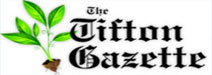 The Tifton Gazette